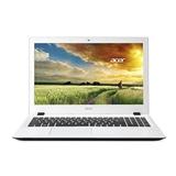 Ноутбук ACER E5-573G-324L (NX.G88EU.001)