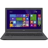 Ноутбук ACER E5-573G-51GS (NX.MVREU.014)