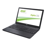 Ноутбук ACER E5-573G-70P2 (NX.MVGEU.012)