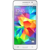 Смартфон SAMSUNG SM-G531H Grand Prime VE Duos ZWD (white)