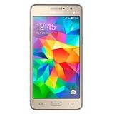 Смартфон SAMSUNG SM-G531H Grand Prime VE Duos ZDD (gold)