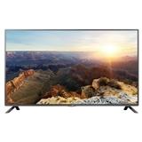 LED-телевизор LG 32LF580U