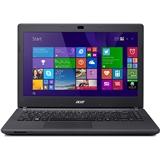 Ноутбук ACER ES1-411-C5LX  (NX.MRUEU.001)