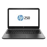Ноутбук HP 250 G4 (N0Y68ES)
