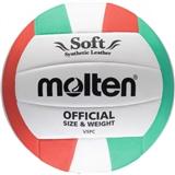 Волейбольный мяч MOLTEN V5PC
