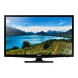 Телевизор SAMSUNG UE28J4100-AKXUA