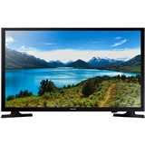 Телевизор SAMSUNG UE32J4000-AKXUA