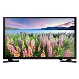 Телевизор SAMSUNG UE32J5000-AKXUA