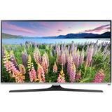 Телевизор SAMSUNG UE32J5100-AKXUA