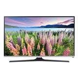 Телевизор SAMSUNG UE40J5100-AUXUA