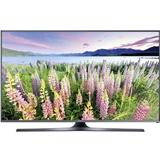 Телевизор SAMSUNG UE40J5500-AUXUA