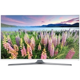 Телевизор SAMSUNG UE40J5510-AUXUA
