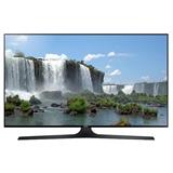 Телевизор SAMSUNG UE40J6300-AUXUA