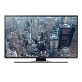 Телевизор SAMSUNG UE40JU6450-UXUA