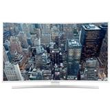 Телевизор SAMSUNG UE40JU6610-UXUA