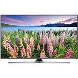 Телевизор SAMSUNG UE48J5500AUXUA