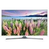 Телевизор SAMSUNG UE48J5510-AUXUA