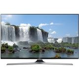 Телевизор SAMSUNG UE48J6300-AUXUA
