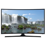 Телевизор SAMSUNG UE55J6500-AUXUA