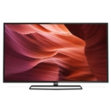 LED-телевизор PHILIPS 40PFH5500/88