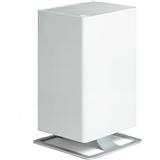 Очиститель воздуха STADLER FORM V001 White