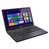 Ноутбук ACER EX2519-P9VZ (NX.EFAEU.005)