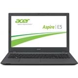 Ноутбук ACER E5-573G-C6WH (NX.MVMEU.016)