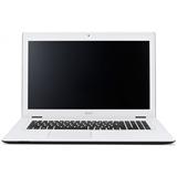 Ноутбук ACER E5-573-33F8 (NX.G87EU.001)