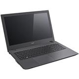 Ноутбук ACER E5-573G-P9LH (NX.MVMEU.019)