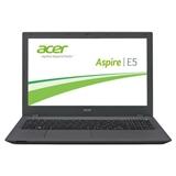 Ноутбук ACER E5-573G-312U (NX.MVMEU.025)