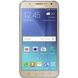 Смартфон SAMSUNG SM-J700H Galaxy J7 Duos (gold)