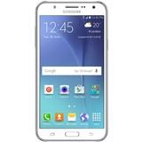 Смартфон SAMSUNG SM-J700H Galaxy J7 Duos (white)