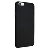 Чехол OZAKI O!coat-0.4 Jelly iPhone 6 Plus Black (OC580BK)