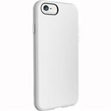 Чехол OZAKI O!coat Shockase iPhone 6 White (OC566WH)