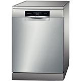 Посудомоечная машина BOSCH SMS88TI01E