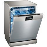 Посудомоечная машина SIEMENS SN278I03TE