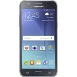 Смартфон SAMSUNG SM-J500H Galaxy J5 Duos ZKD (black)