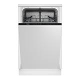 Посудомоечные машина  BEKO DIS15010