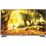 Телевизор LG 32LF620U