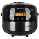 Мультиварка REDMOND RMC-FM91 (Black)