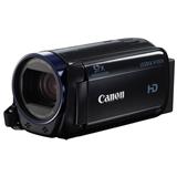 Видеокамера CANON LEGRIA HF R606