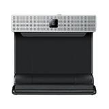 ТВ-камера SAMSUNG VG-STC5000/RU