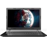 Ноутбук LENOVO 100-15 (80MJ003YUA)