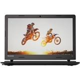 Ноутбук LENOVO 100-15 (80MJ0041UA)