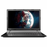 Ноутбук LENOVO 100-15 (80QQ004NUA)