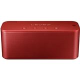 Портативная акустика Samsung Level Box mini EO-SG900DREGRU RED