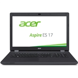 Ноутбук ACER ES1-731-C3A5 (NX.MZSEU.009)