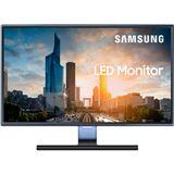 Монитор SAMSUNG LS24E390HLO (LS24E390HLO/CI)