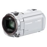 PANASONIC HC-V760 White