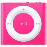 MP3-плеер APPLE iPod shuffle 2GB Pink A1373 (MKM72RP/A)